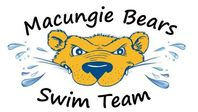 Macungie Bears Swim Team